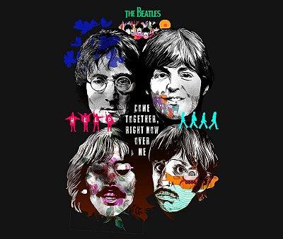 Enjoystick The Beatles