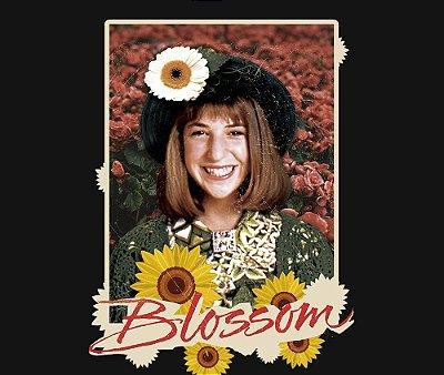 Enjoystick Blossom