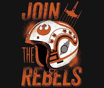 Enjoystick Star Wars - Join the Rebels