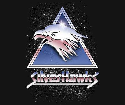 Enjoystick Silver Hawks
