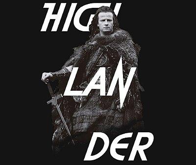 Enjoystick Highlander