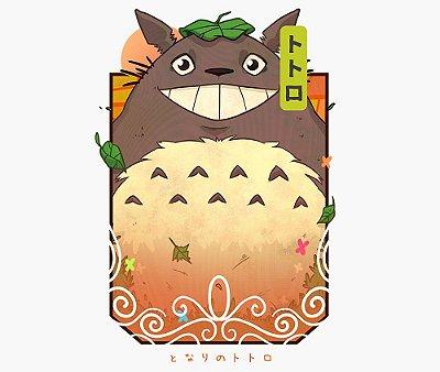 Enjoystick Studio Ghibli - Totoro