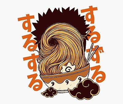 Enjoystick Naruto - Tobito Noodles
