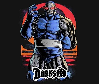 Enjoystick Darkseid