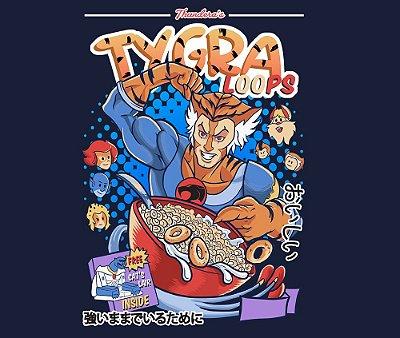 Enjoystick Cereal Tigra