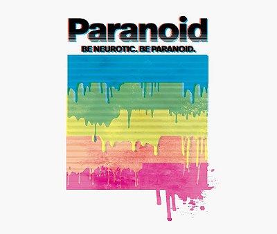 Enjoystick Paranoid