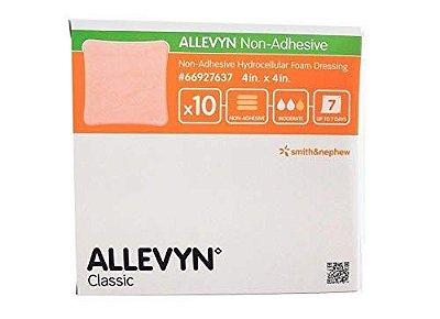Allevyn Non Adhesive - Smith & Nephew (unidade)