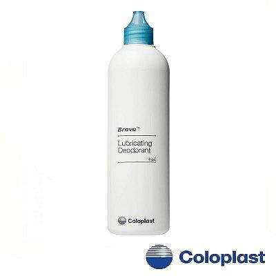 Desodorante Lubrificante Brava - Coloplast