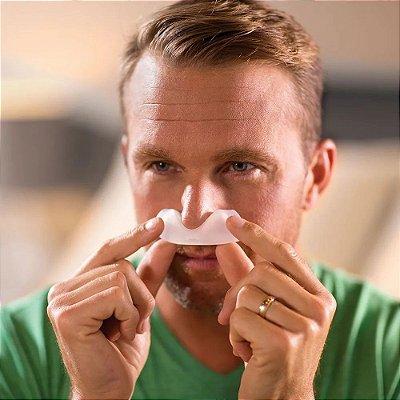 Almofada nasal bojo mascara Dreamwear
