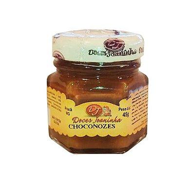 Choconozes - Miniatura