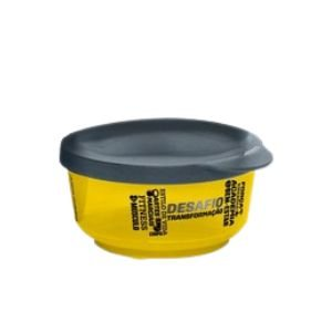 Tupperware Tigela Ilumina Fitness 200 ml
