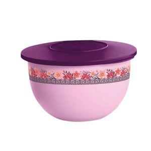 Tupperware Tigela Murano Purpura 1,3 litros