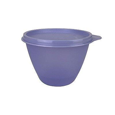Tupperware Caçulinha Lilás 400 ml