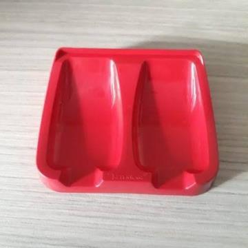 Tupperware Porta colher - Cores diversas