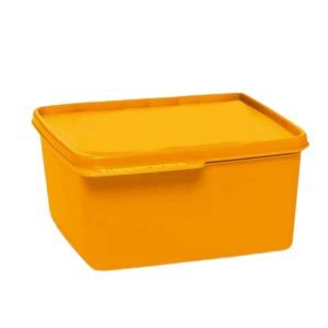 Tupperware Basic LIne 1,2 litros