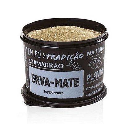 Tupperware Caixa Erva Mate PB - 900 grs