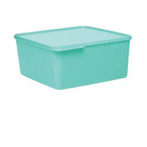 Tupperware Basic Line 5 litros Verde