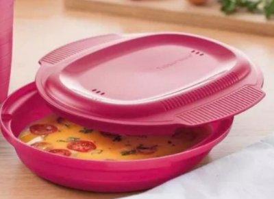 Tupperware Instant Gourmet Plus 775ml