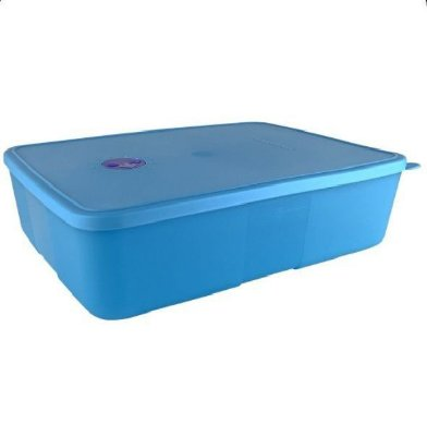 Tupperware Freezertime 3,1 Litros