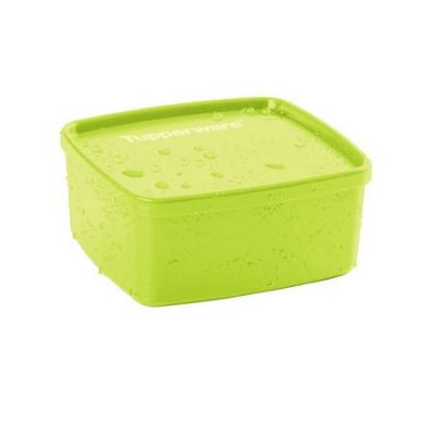 Tupperware Jeitosinho Marguerita 400 ml