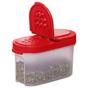 Tupperware Porta tempero pequeno  100 ml