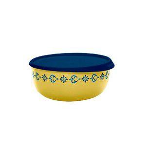 TUpperware Tigela Toque Magico 550ml