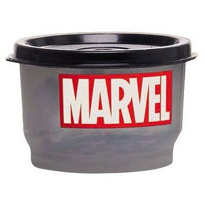 Tupperware Potinho Marvel 140ml