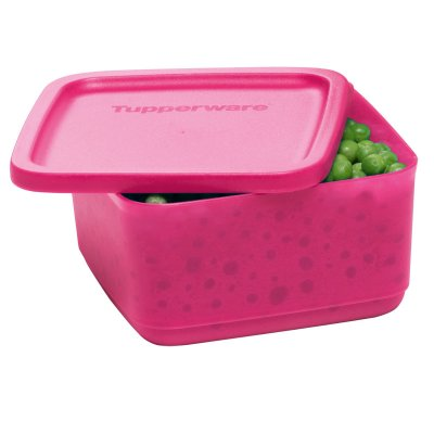 Tupperware Refri LIne 650 ml