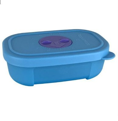 Tupperware Freezertime 110ml