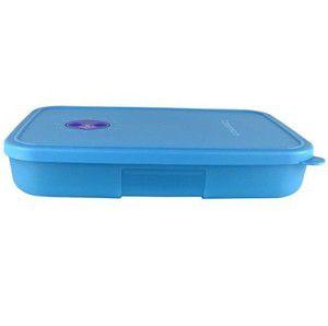 Tupperware Freezertime 550 ml