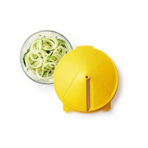 Tupperware Espaguete Grosso Fusion Naster System
