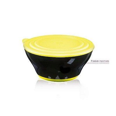 Tupperware Tigela Elegancia Importada - 4,6 litros