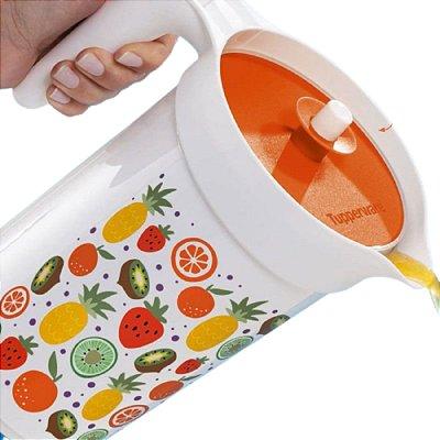 Tupperware A Jarra Frutas 2 litros