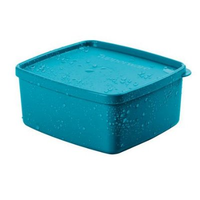 Tupperware Jeitosinho Turmalina 400 ml