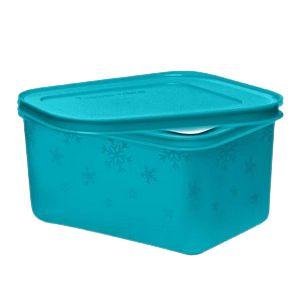 Tupperware Freezer Line 2,5 litros