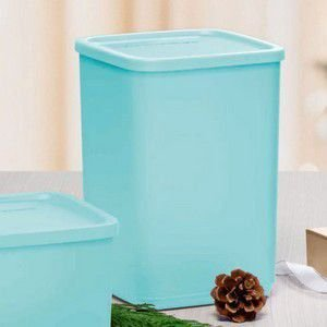 Tupperware Refri Line 2,2 Litros Aquamarine