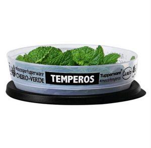 Tupperware Refri Line Tempero PB 200ml