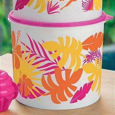 Tupperware Tupper Caixa Havai 6,5 Litros