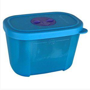 Tupperware Freezertime 290 ml Azul
