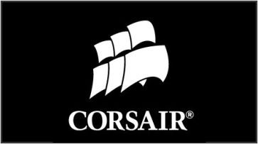 CORSAIR MINI