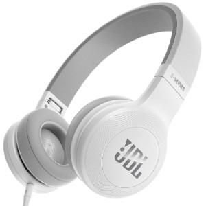 Headphone JBL - JBLE35WHT