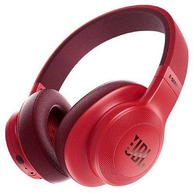 FONE JBL E45 BT RED