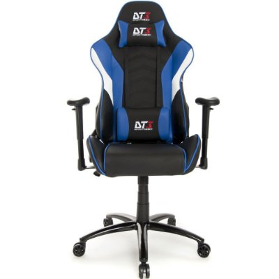 CADEIRA DT3 SPORTS ELISE BLUE