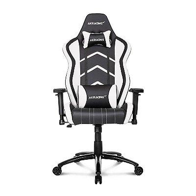 Cadeira AKRacing Player