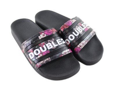Chinelo Double-G Floral