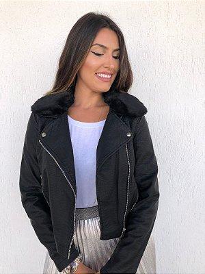 JAQUETA BLACK
