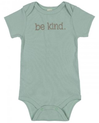 Body Nature - Be Kind
