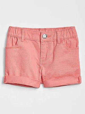 Short Jeans Baby GAP