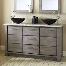 Gabinete para banheiro ou lavabo (projetos)