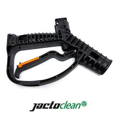 Pistola Gatilho Lavadora Jacto Clean J6000